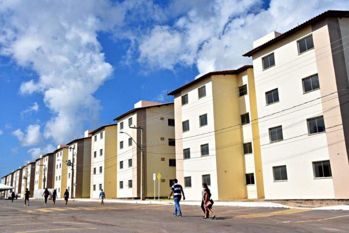 Caixa amplia pausa no financiamento imobiliário por mais dois meses – CBIC  – Câmara Brasileira da Indústria da Construção