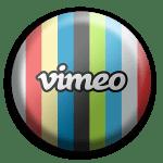 vimeologo