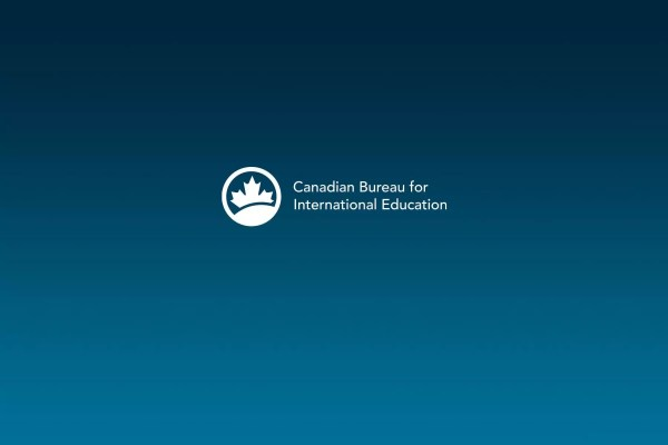 International students in Canada continue to grow in 2019
