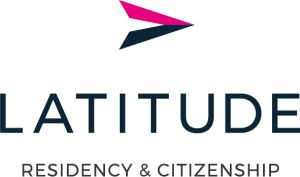 Latitude citizenship by investment st kitts and nevis