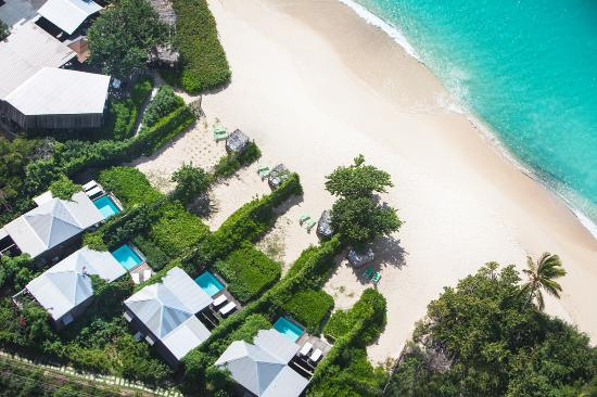 Antigua keyonna beach resort