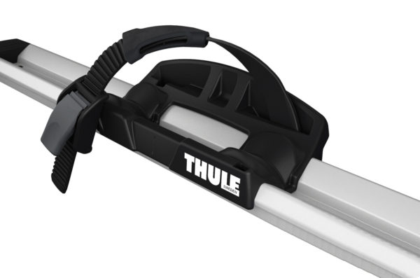 Thule Upride Roof Rack Upright Bike Carrier Cbi Offroad Fab