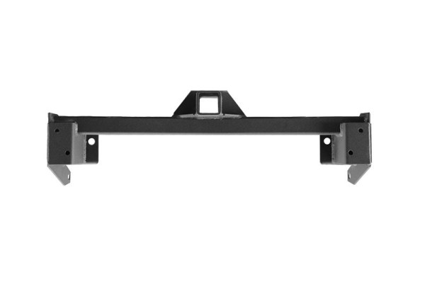 Toyota 5th Gen 4Runner High Clearance Front Receiver Hitch