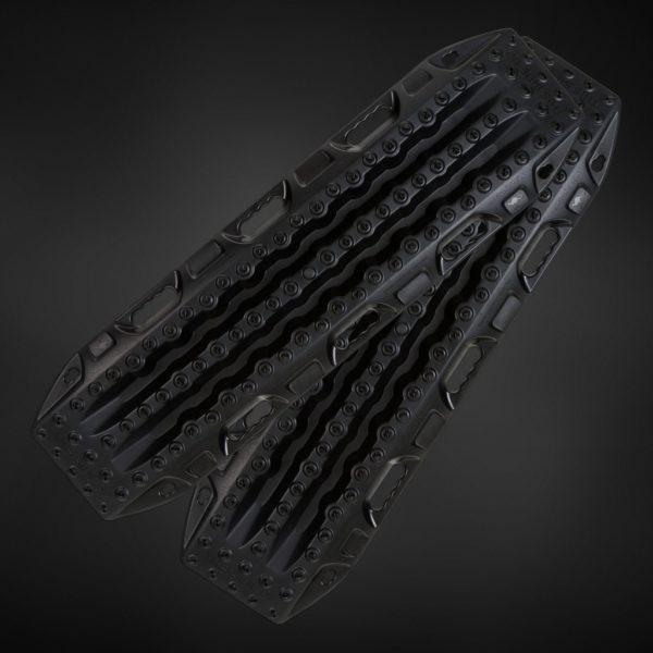 MAXTRAX MKII black