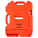 RotoPax - EMPTY Road+Trail Emergency