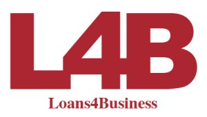 Read more about the article Learn How Loans4Business Can Help Your Business Grow OR Support Its Sale