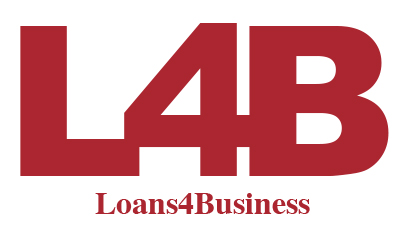 Loans4Biz: The Benefits of Having Multiple Lenders Review a Deal