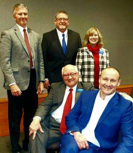 CBI-Team-Office-Owners-Photo