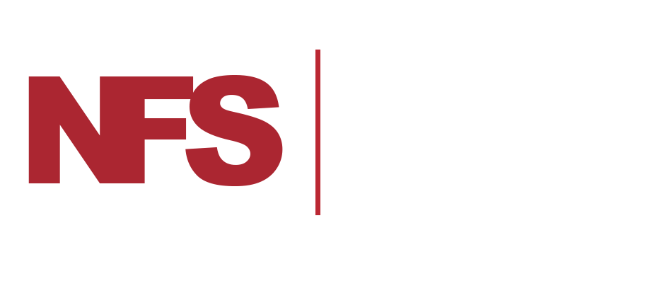 New-Franchise-Sale-Logo