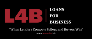 Loans4Biz Helps Fund Purchase of Adams Truss