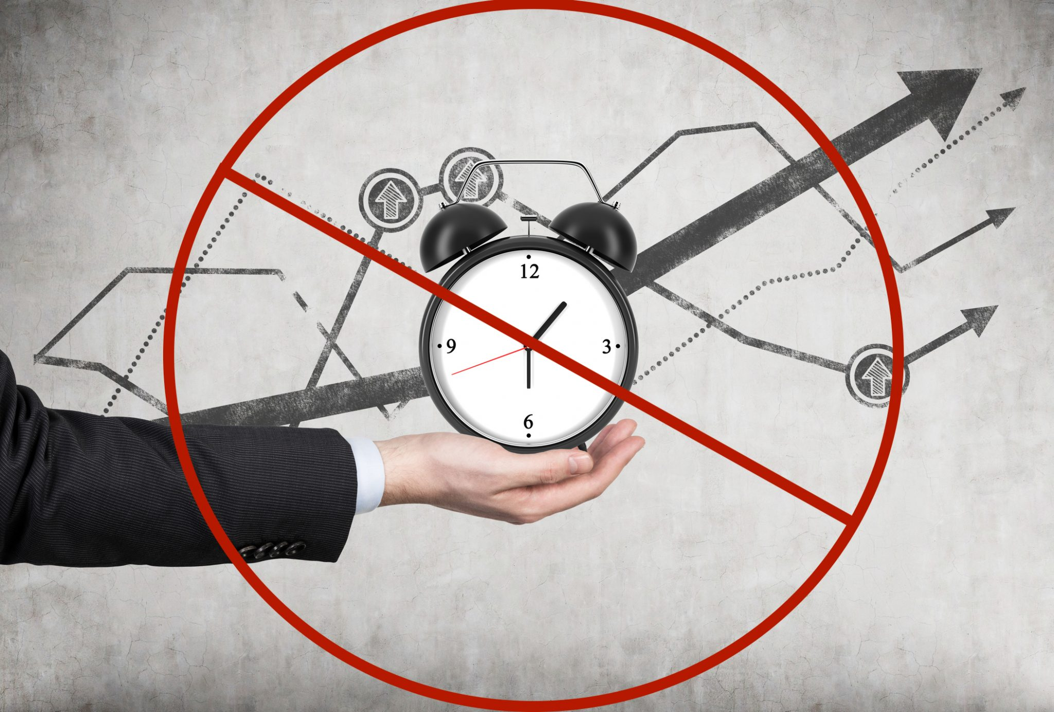 Read more about the article Sell Results Not Your Time