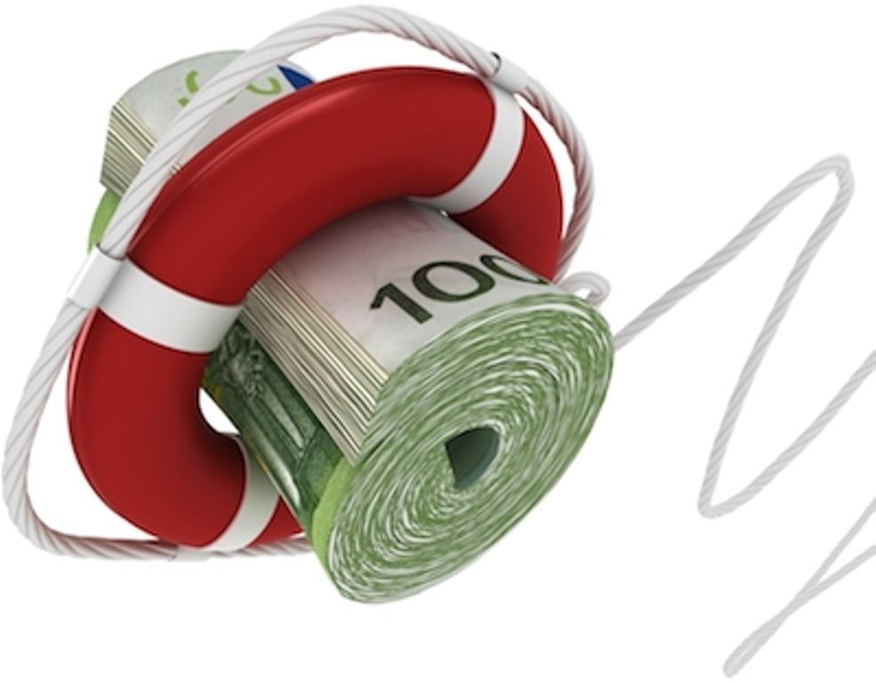 Уменьшить размер ежемесячного платежа по кредиту