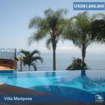 Villa Mariposa_02