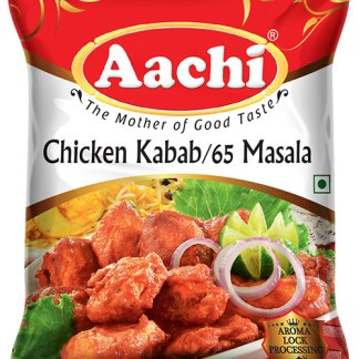 Aachi-chicken65-kabab