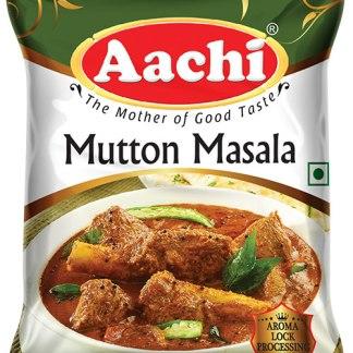 Aachi_mutton_masala