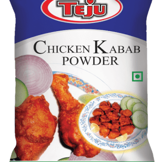 Tetu-Chicken-Kabab-Powder-