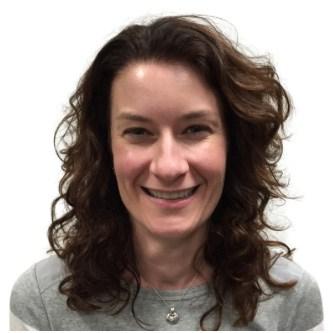 Jennifer Waters, PhD