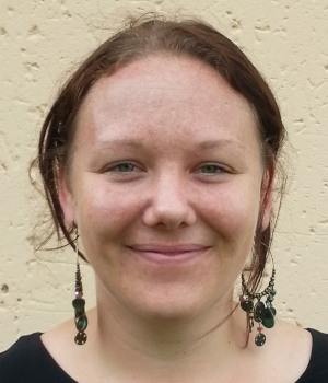 New Programme Co-ordinator appointed