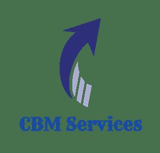 CBM Services