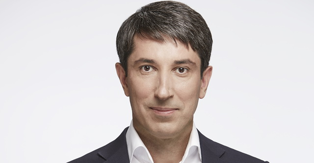 Сергій Кузьменко