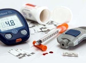 інсулін