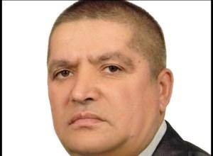 Віктор Кузьменко