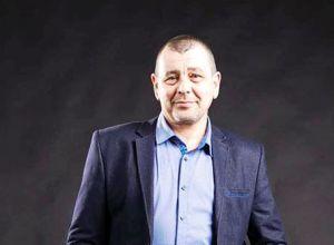 Олег Плохов