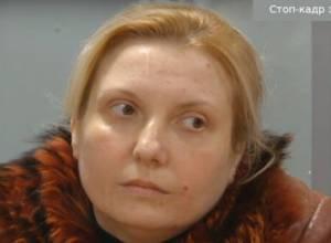 Олена Добродій