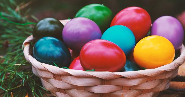 Великодень