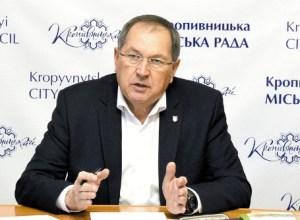 Андрій Райкович