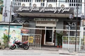 2297 Juan Luna St., Tondo, Manila