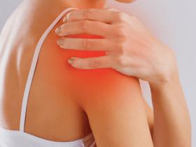 cbn oil for pain