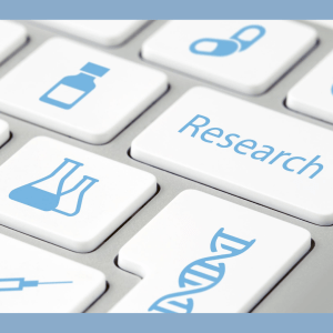 CBN Cannabinol Research
