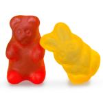 CBN Gummies
