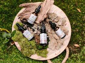 CBN Tinctures vs CBN Capsules - Which is Better? 3