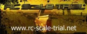 pub rc scale trial