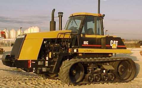 Cat_Challenger_85C_-_1994