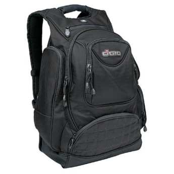 The Business Traveler's Backpack Ogio Metro Backpack Product Review