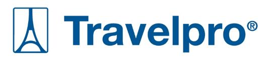 TravelPro_Logo_da31583b2e541cffd2d1a8ab7ba2fe72.png