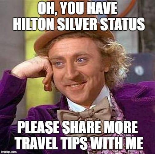 Airport Memes, Travel Memes, Hotel Memes