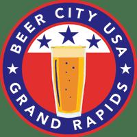 beer-city-usa-color_ab53ff68-00f3-4222-9b3d-601c0545355d