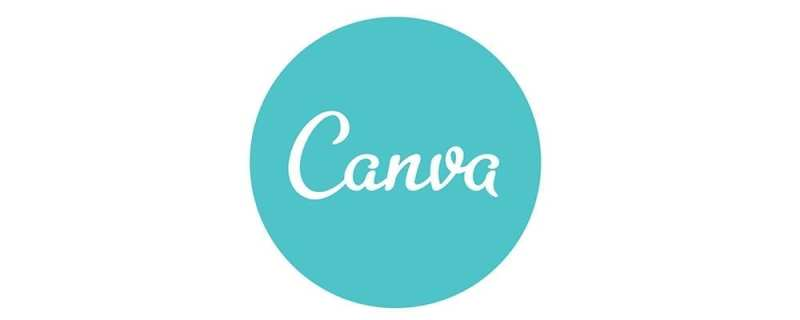 Canva - from the 9 Biggest Blogging Mistakes I made