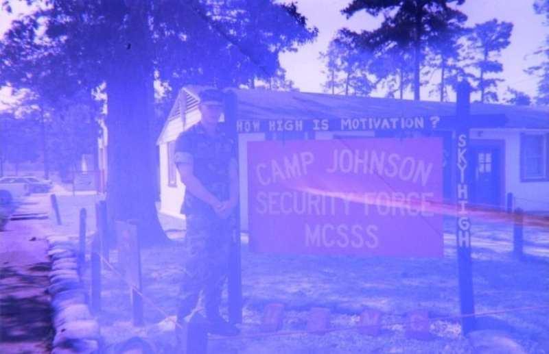 CampJohnson