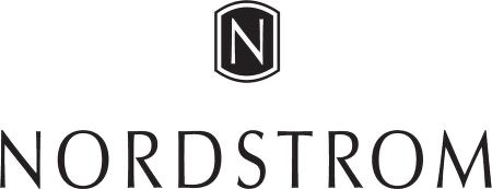 saupload_nordstrom-jwn-logo