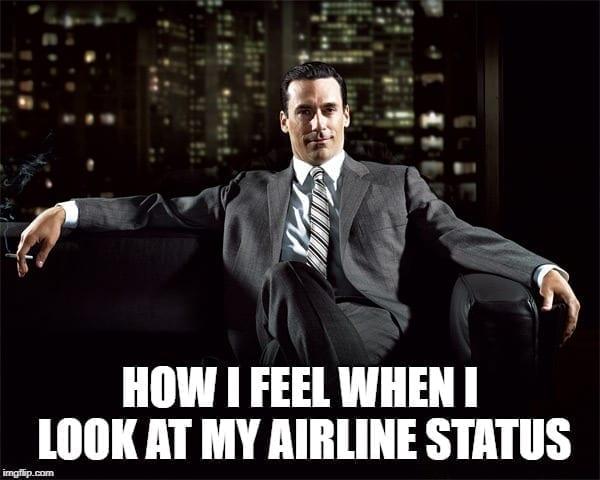 Travel Memes Airport Memes Airplane Memes Tsa Memes