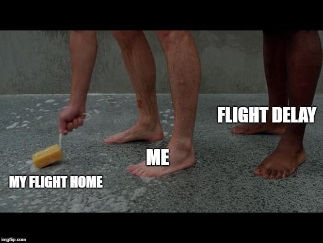 2_Travel Memes - Flight Delays.jpg