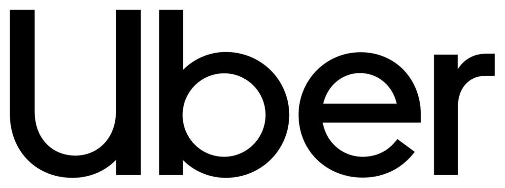 UberLogo.png