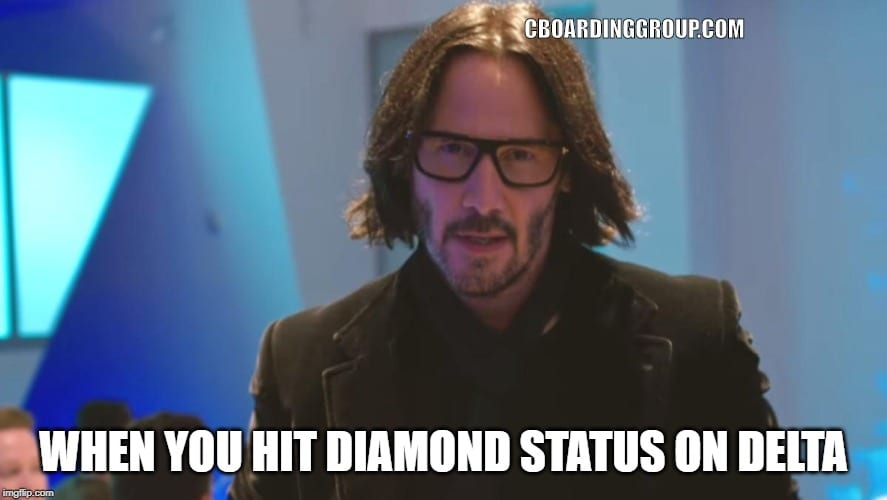 Keanu Reeves Walking Memes Travel Style You Re Welcome