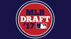 2017 Draft
