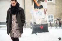 Le-21eme-Adam-Katz-Sinding-Karen-Marie-Orsted-Copenhagen-Fashion-Week-Fall-Winter-2014-2015_AKS4519